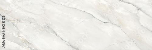 Fotografie, Obraz onyx stone italian marble slab texture and pattern background and italian marble