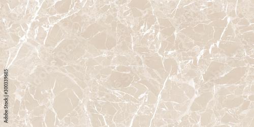 beige marble stone texture - 300339685