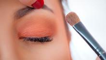 Makeup Professional Artist App...