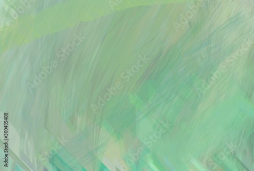 abstract dark sea green, ash gray and cadet blue color background illustration. can be used as wallpaper, texture or graphic background