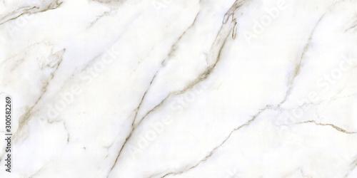 Autocollant pour porte Marbre sataturio marble italian marble slab satvario italian marble slab