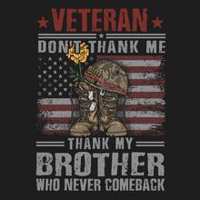 American Veteran Boots Army Il...