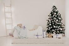 Christmas Home Decor Christmas...