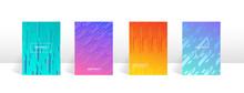 Minimal Covers Design. Geometr...