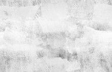 Grungy Concrete Wall Seamless Texture