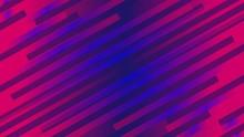 Background Purple Rectangle Gradient Lines