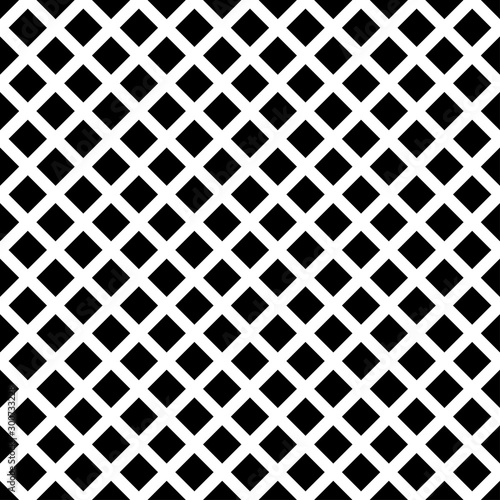 seamless-pattern-monochrome-mesh-vector-drawing-background-texture