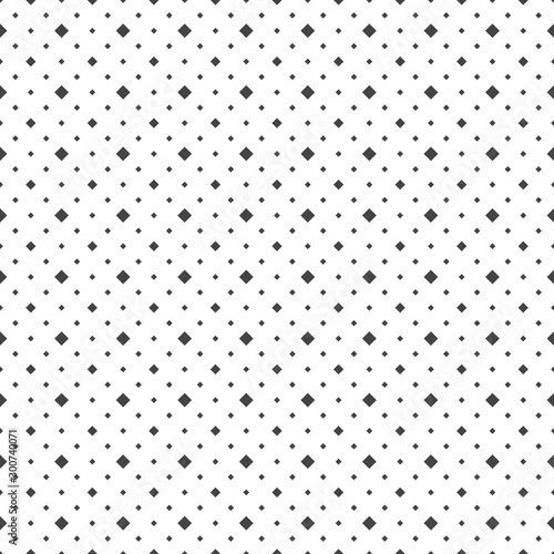 black-circles-and-squares-on-a-white-background-abstract-seamless-dots-backdrop
