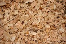 Woodchip,  ウッドチップ