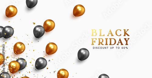 Photo  Black Friday Sale