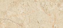 Beige Marble Texture Backgroun...