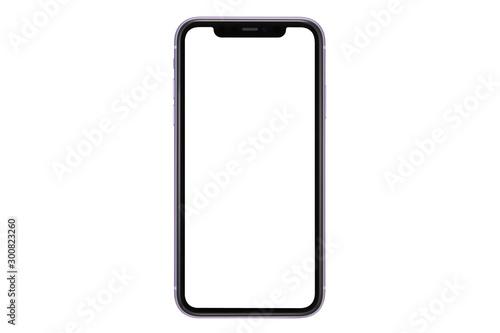 スマートフォンの画面合成用素材 Tapéta, Fotótapéta