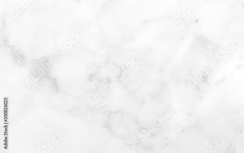 Fototapeta Marmur  marble