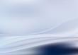 Curve Creative Background vector image design
