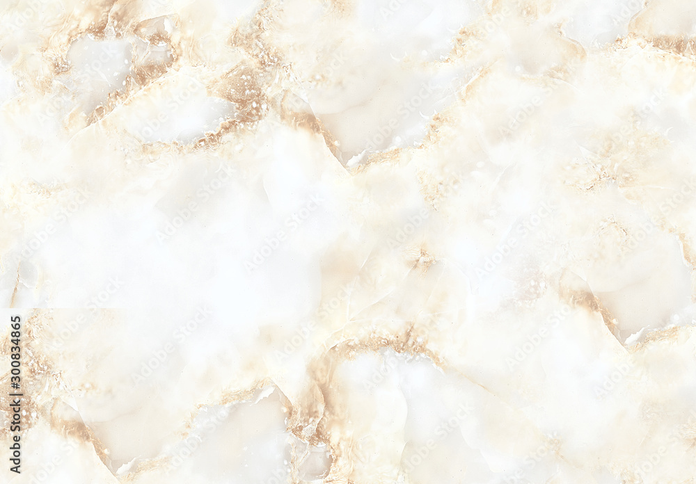 Fototapety, obrazy: Colorful marble texture abstract and background