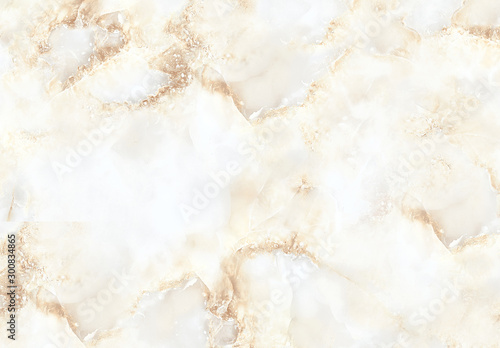 Fototapeta  Colorful marble texture abstract and background
