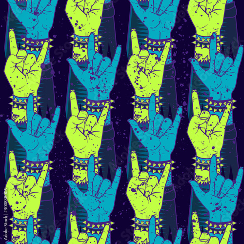 abstract-seamless-vector-pattern-for-girls-boys-clothes-creative-background-with-hand-symbol