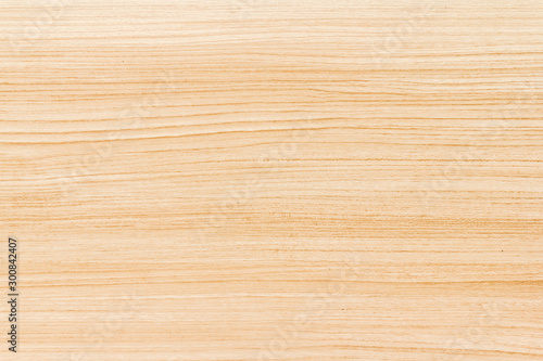 Texture of wood can be use as background