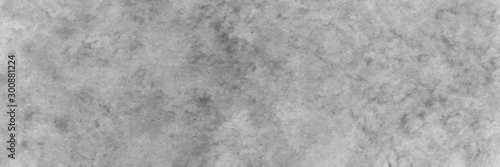 horizontal abstract background with dark gray, dark slate gray and dim gray color. can be used as banner or header