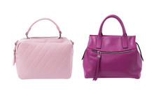 Women's Handbags. Stylish Hand...