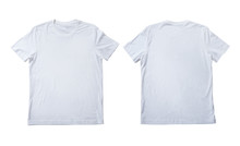 T-shirt Design Fashion Concept...