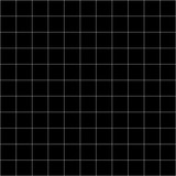 grid square graph line full page on black paper background, paper grid square graph line texture of note book blank, grid line on paper black color, empty squared grid graph for architecture design - 300900612