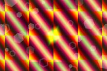 Abstract, Pink, Design, Pattern, Wallpaper, Illustration, Blue, Texture, Light, Art, Fractal, Graphic, Backdrop, Red, Digital, Lines, Purple, Star, Color, Green, Burst, Decorative, Retro, Line, Rays