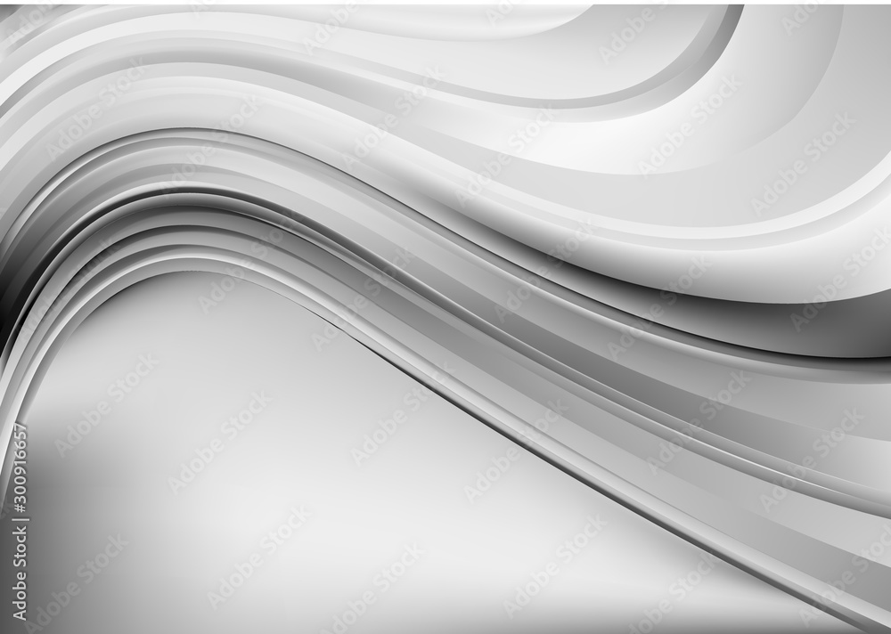 Fototapeta Creative Background vector image for Banner design