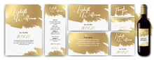 Wedding-invite-backgrouns-whit...