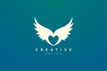 The Idea Of Design Is A Combin...