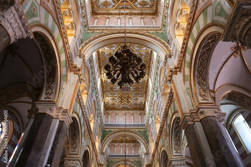 Photo Italy - Altamura Cathedral