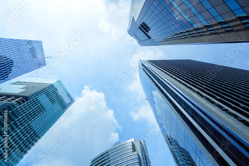 common-modern-business-skyscrapers-high-rise-buildings-architecture-raising-to-the-sky-concepts-of-financial-economics-future-money-crisis-etc