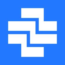 Plus Sign Icon. Plus Symbol. Plus Vector Logo