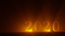 2020 Fantasy Universe  Space B...