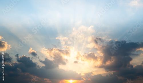do-sypialni-idealne-niebo-zachod-slonca-z