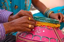 Maharashtra Wedding Ceremony I...