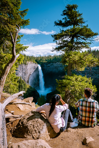 Photo  adventure, bc, british columbia, canada, canyon, cariboo mountains, clearwater,