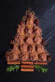 Chocolat_Noël
