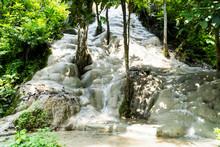 ฺBua Tong Or Buatong Limesto...
