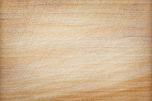 Brown Sandstone Texture Abstract Background