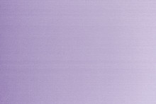 Cotton Silk Fabric Wallpaper Texture Pattern Background In Light Pastel Purple Magenta Sweet Color