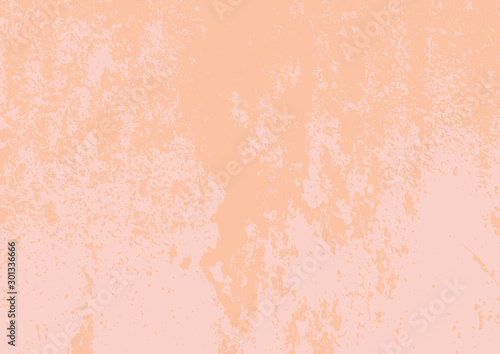Fotomural  Vintage grunge colored retro background