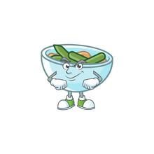 Cartoon Green Beans Casserole ...