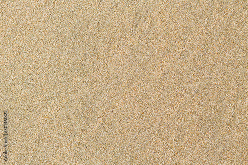 Fotografie, Obraz Texture sable