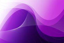 Abstract, Blue, Wave, Design, Wallpaper, Illustration, Graphic, Lines, Waves, Light, Pattern, Purple, Curve, Backgrounds, Art, Digital, Line, Gradient, Backdrop, Texture, Motion, Business, Image, Tech