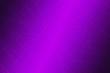 canvas print picture abstract, blue, wave, design, wallpaper, illustration, graphic, lines, waves, light, pattern, purple, curve, backgrounds, art, digital, line, gradient, backdrop, texture, motion, business, image, tech