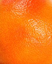 Grapefruit Citrus Orange