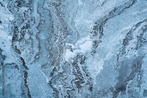 blurry of marble stone texture background, abstract marble texture (natural patterns) for interior design.