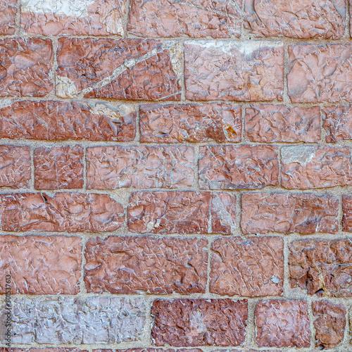 Stone wall texture background Tapéta, Fotótapéta