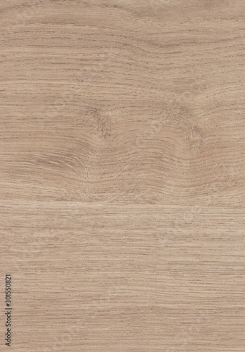 A Regular wood texture with vertical and horizontal lines. Subtle grey wooden background for natural banner. Timber surface closeup. Natural material for banner template.